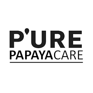 P'ure Papaya