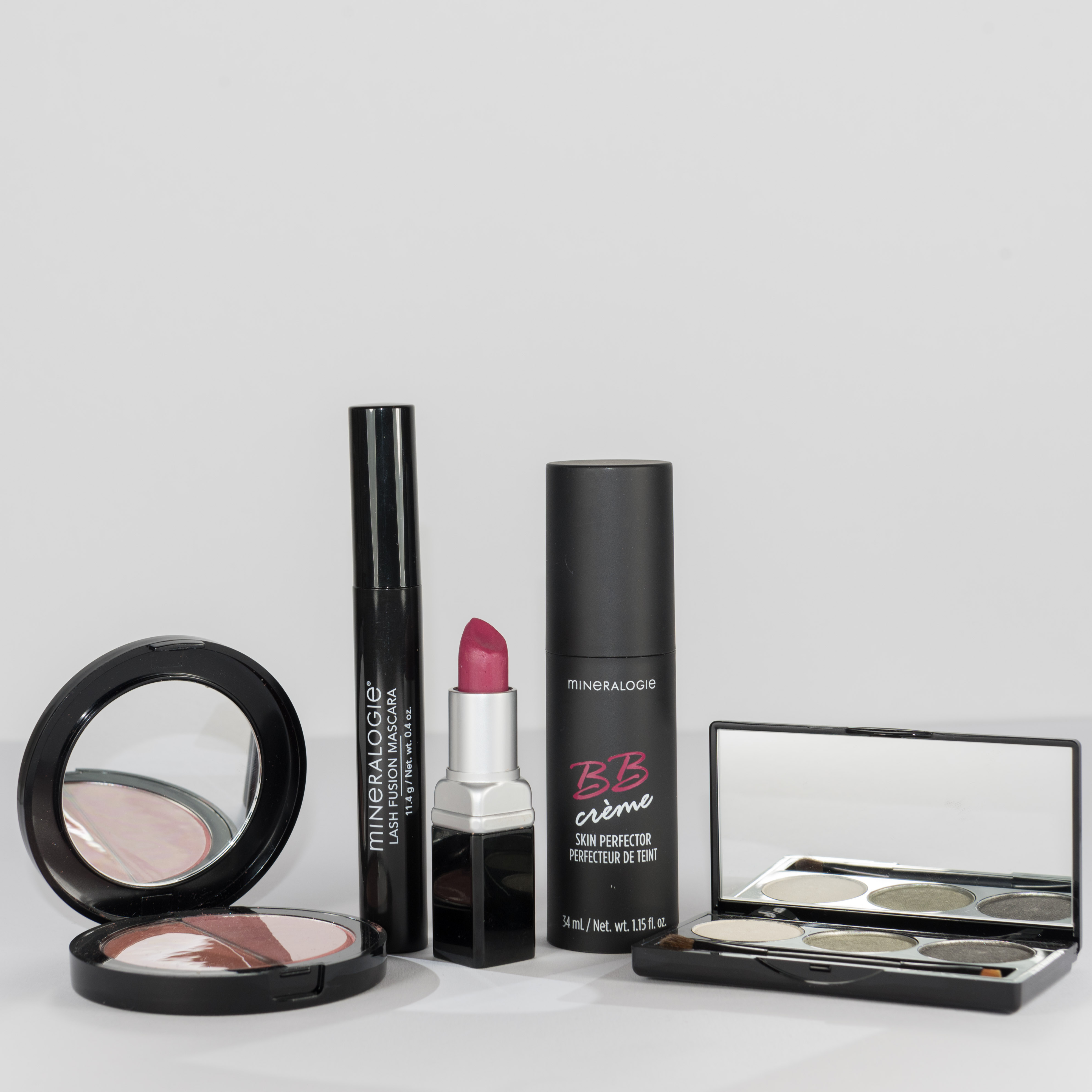 Dermalise_ProductshootDeel2_MagdaSpierings-9466
