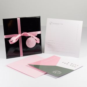Gifts & Giftcard