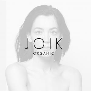 JOIK Organic